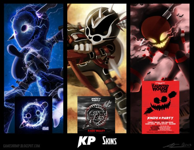 kp_skins_illustrations_preview_by_nanaga-d5s6kug