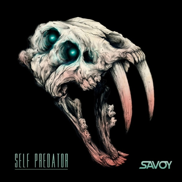 self_pred