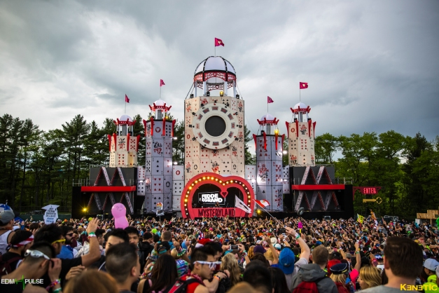 MysterylandUSAEDMPulseDay1-027
