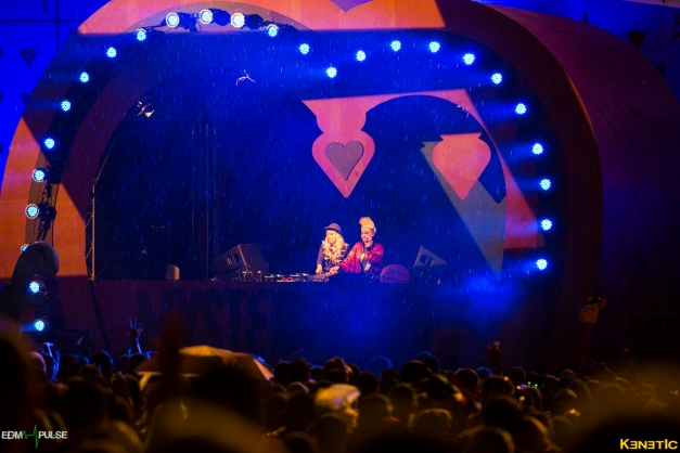 MysterylandUSAEDMPulseDay1-063